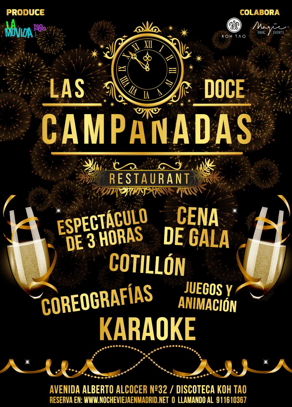 cartel_las doce campanadas